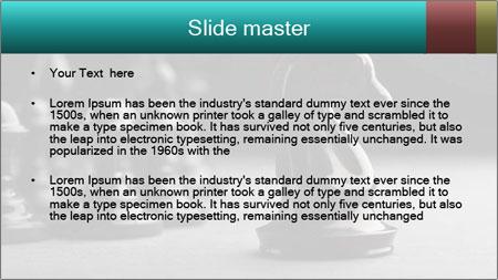 0000093758 PowerPoint Template - Slide 2