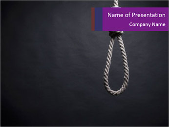 0000093759 PowerPoint Templates - Slide 1