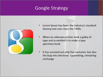 0000093759 PowerPoint Templates - Slide 10