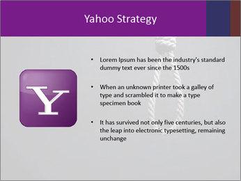 0000093759 PowerPoint Templates - Slide 11