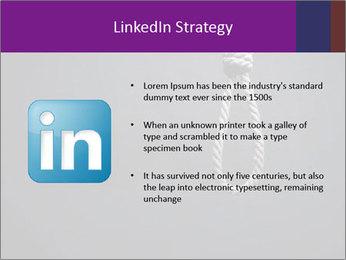 0000093759 PowerPoint Templates - Slide 12