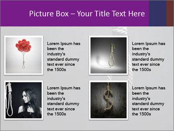 0000093759 PowerPoint Templates - Slide 14