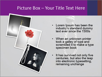 0000093759 PowerPoint Templates - Slide 17