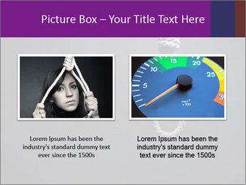 0000093759 PowerPoint Templates - Slide 18