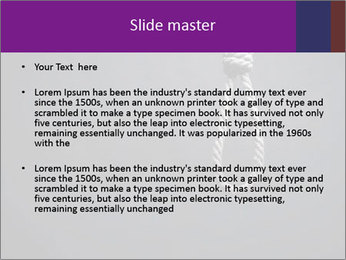 0000093759 PowerPoint Templates - Slide 2