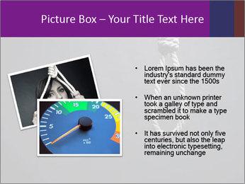 0000093759 PowerPoint Templates - Slide 20