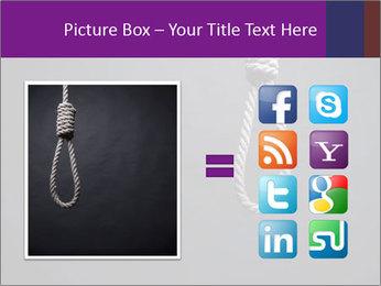 0000093759 PowerPoint Templates - Slide 21