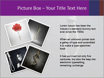 0000093759 PowerPoint Templates - Slide 23
