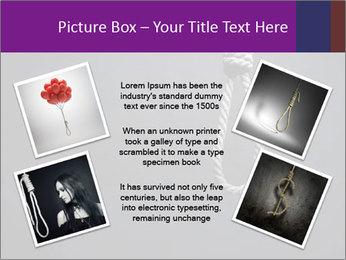 0000093759 PowerPoint Templates - Slide 24