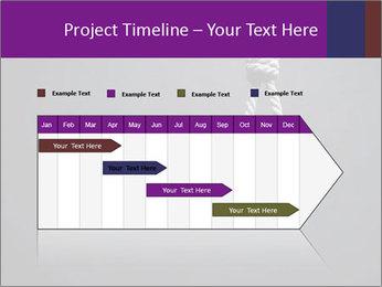 0000093759 PowerPoint Templates - Slide 25