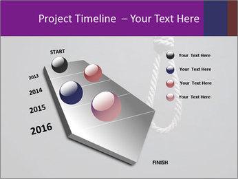 0000093759 PowerPoint Templates - Slide 26