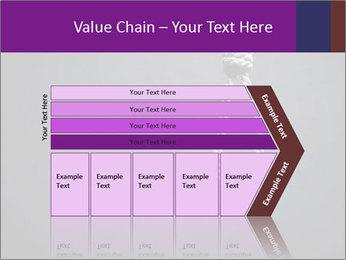 0000093759 PowerPoint Templates - Slide 27