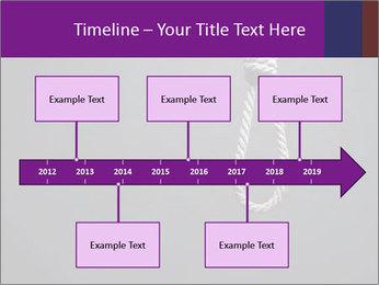 0000093759 PowerPoint Templates - Slide 28