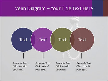 0000093759 PowerPoint Templates - Slide 32