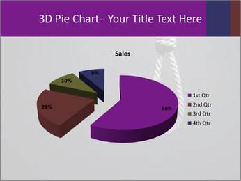 0000093759 PowerPoint Templates - Slide 35