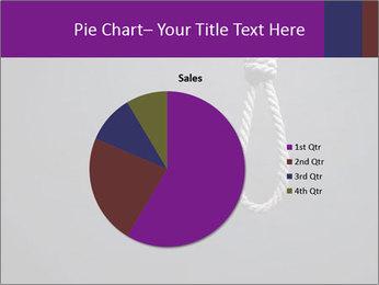 0000093759 PowerPoint Templates - Slide 36