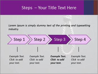 0000093759 PowerPoint Templates - Slide 4