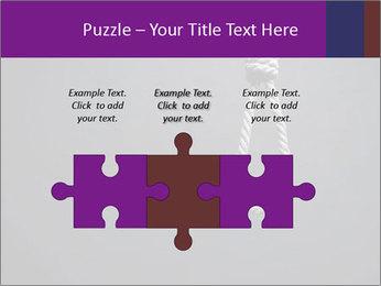 0000093759 PowerPoint Templates - Slide 42