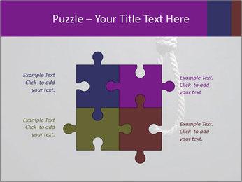 0000093759 PowerPoint Templates - Slide 43