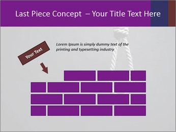 0000093759 PowerPoint Templates - Slide 46