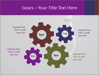 0000093759 PowerPoint Templates - Slide 47
