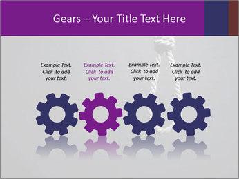 0000093759 PowerPoint Templates - Slide 48
