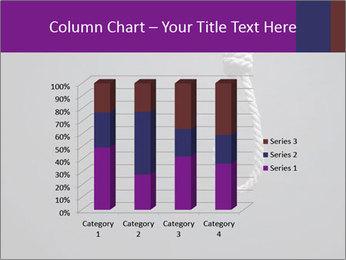 0000093759 PowerPoint Templates - Slide 50
