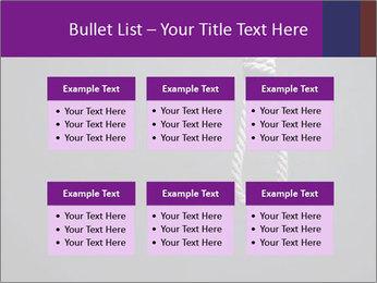 0000093759 PowerPoint Templates - Slide 56