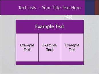 0000093759 PowerPoint Templates - Slide 59