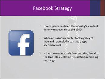 0000093759 PowerPoint Templates - Slide 6