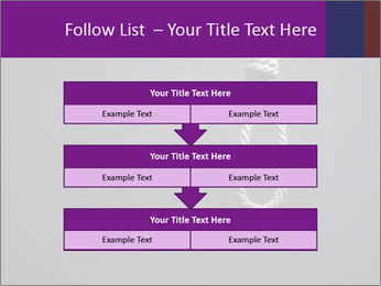 0000093759 PowerPoint Templates - Slide 60