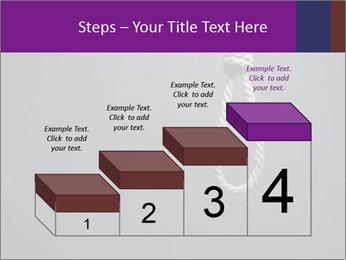 0000093759 PowerPoint Templates - Slide 64