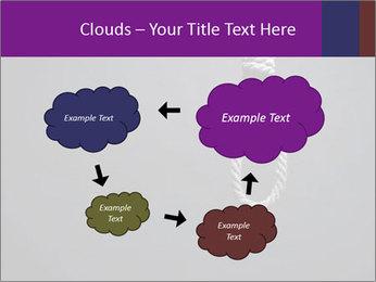 0000093759 PowerPoint Templates - Slide 72
