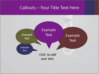 0000093759 PowerPoint Templates - Slide 73