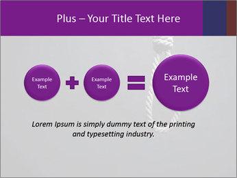 0000093759 PowerPoint Templates - Slide 75
