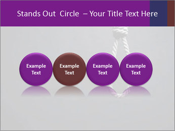 0000093759 PowerPoint Templates - Slide 76