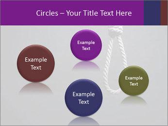0000093759 PowerPoint Templates - Slide 77