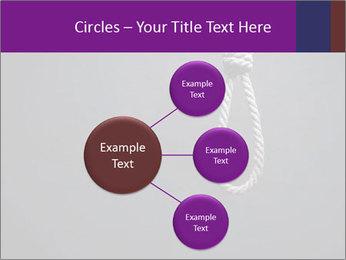 0000093759 PowerPoint Templates - Slide 79