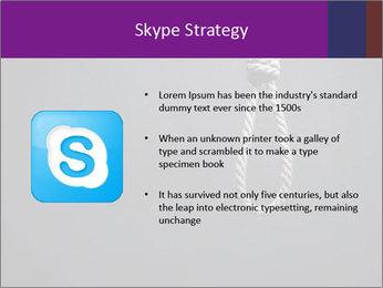 0000093759 PowerPoint Templates - Slide 8