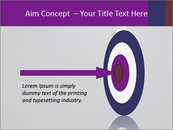 0000093759 PowerPoint Templates - Slide 83
