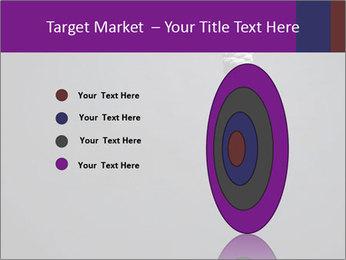 0000093759 PowerPoint Templates - Slide 84