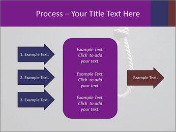 0000093759 PowerPoint Templates - Slide 85