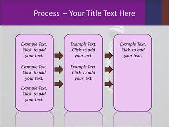 0000093759 PowerPoint Templates - Slide 86