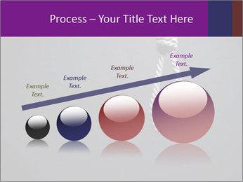 0000093759 PowerPoint Templates - Slide 87