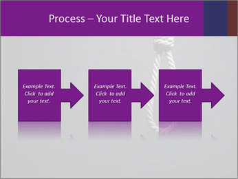 0000093759 PowerPoint Templates - Slide 88
