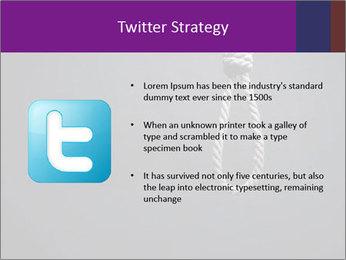 0000093759 PowerPoint Templates - Slide 9