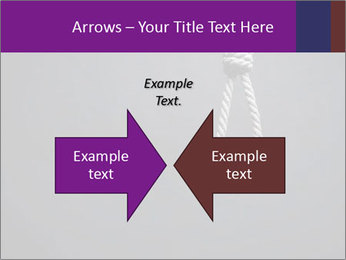 0000093759 PowerPoint Templates - Slide 90