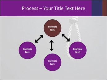 0000093759 PowerPoint Templates - Slide 91