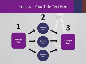 0000093759 PowerPoint Templates - Slide 92
