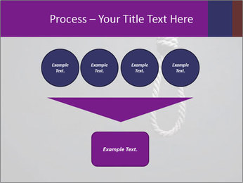 0000093759 PowerPoint Templates - Slide 93